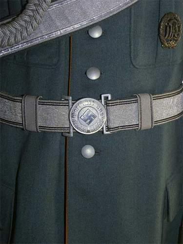 Click image for larger version.  Name:belt.jpg Views:209 Size:38.7 KB ID:11018