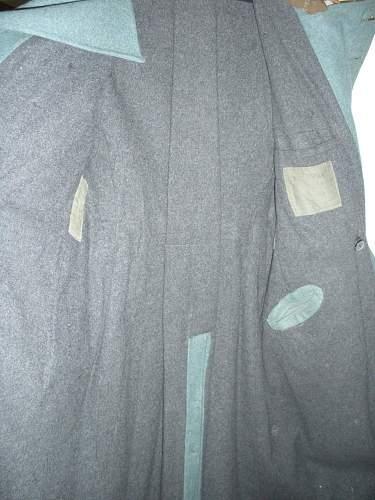 Click image for larger version.  Name:Gendarmerie Trenchcoat (3).jpg Views:118 Size:255.6 KB ID:164826