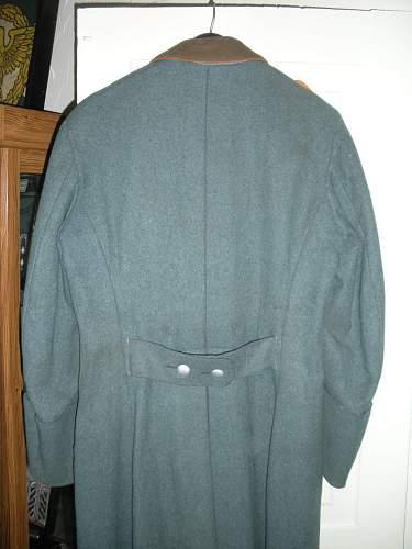 Click image for larger version.  Name:Gendarmerie Trenchcoat (5).jpg Views:161 Size:246.5 KB ID:164827