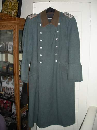 Click image for larger version.  Name:Gendarmerie Trenchcoat.jpg Views:97 Size:191.7 KB ID:164838