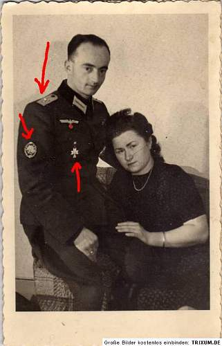 Click image for larger version.  Name:Zvonimir Cross Gebirgsjager.jpg Views:186 Size:49.3 KB ID:186050