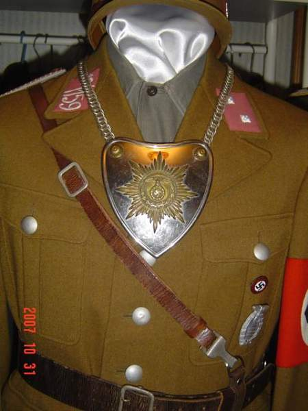 Click image for larger version.  Name:Third Reich Collection 157.jpg Views:127 Size:47.0 KB ID:22203