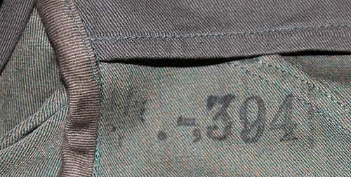 Click image for larger version.  Name:shoulder number.jpg Views:110 Size:118.2 KB ID:258401