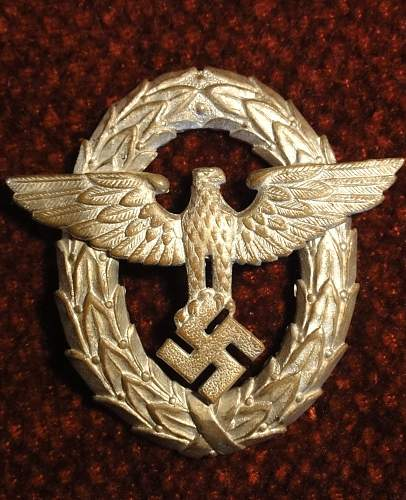 Click image for larger version.  Name:The Medals 054.jpg Views:95 Size:253.1 KB ID:343835