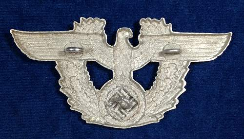Click image for larger version.  Name:Polizei-KuQ-37-Cartouche-Reverse.jpg Views:185 Size:296.7 KB ID:438822