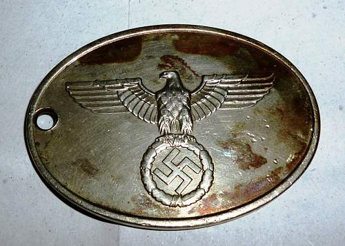 Click image for larger version.  Name:gestapo1.jpg Views:130 Size:98.7 KB ID:456573