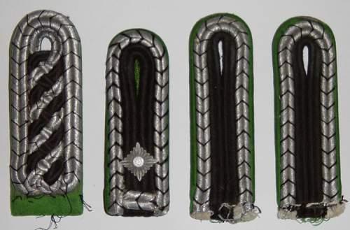 Click image for larger version.  Name:Police-shoulder-straps.jpg Views:101 Size:116.3 KB ID:4608
