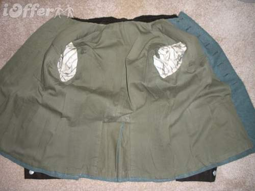 Click image for larger version.  Name:GT Tunic real interior.jpg Views:166 Size:39.9 KB ID:462236