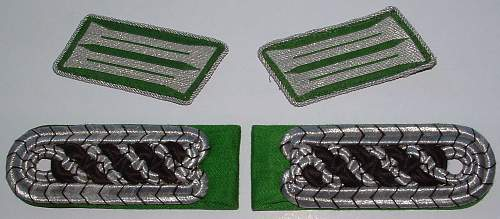 Click image for larger version.  Name:polizei insignia (13).JPG Views:750 Size:172.0 KB ID:54995