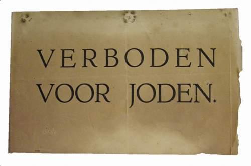 Click image for larger version.  Name:33_2_Oorlog_-_verboden_voor_joden.jpg Views:169 Size:80.1 KB ID:741901