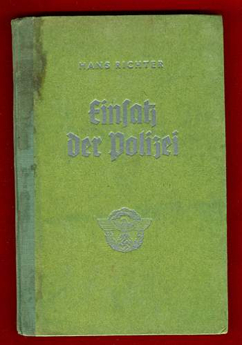 Click image for larger version.  Name:Einsatz_Polizei_1.jpg Views:17 Size:205.5 KB ID:764758