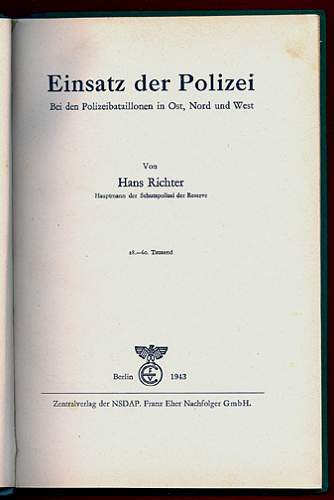 Click image for larger version.  Name:Einsatz_Polizei_2.jpg Views:17 Size:176.3 KB ID:764759