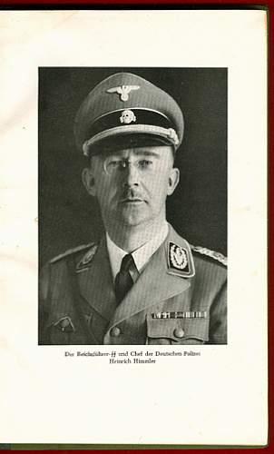Click image for larger version.  Name:Einsatz_Polizei_3.jpg Views:16 Size:142.5 KB ID:764760