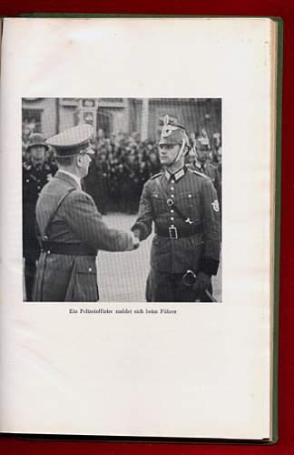 Click image for larger version.  Name:Einsatz_Polizei_4.jpg Views:18 Size:147.1 KB ID:764761