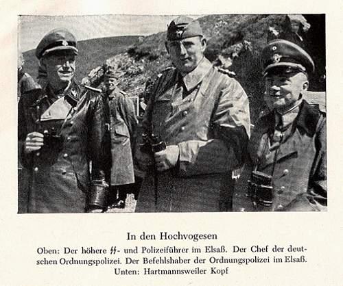 Click image for larger version.  Name:Einsatz_Polizei_5.jpg Views:19 Size:34.7 KB ID:764762
