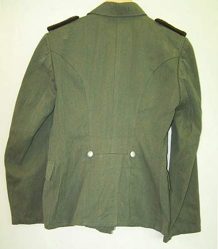 Click image for larger version.  Name:tunic1 (12).JPG Views:17 Size:85.7 KB ID:813114