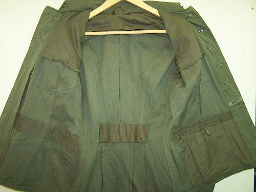 Click image for larger version.  Name:tunic1 (14).JPG Views:31 Size:113.2 KB ID:813116
