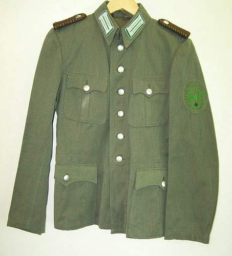 Click image for larger version.  Name:tunic1.JPG Views:21 Size:83.5 KB ID:813123