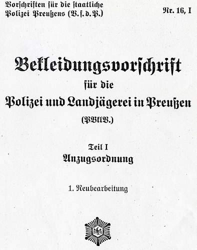 Dolmetscher (Interpreter)
