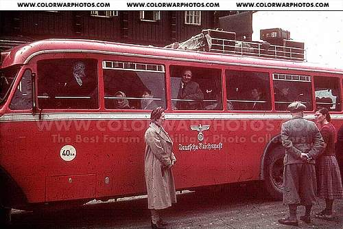 Click image for larger version.  Name:farbdia_color-slide_unknown_austria_1942_3.jpg Views:71 Size:65.9 KB ID:292191
