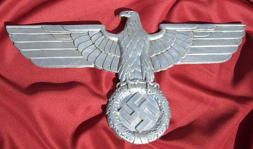 Click image for larger version.  Name:RR eagle 010.jpg Views:99 Size:148.1 KB ID:30764