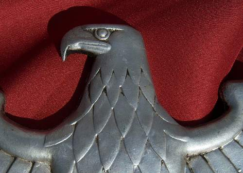 Click image for larger version.  Name:RR eagle 014.jpg Views:99 Size:182.3 KB ID:30766