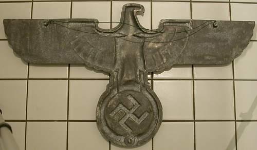 Deutsche Reichsbahn Adler review
