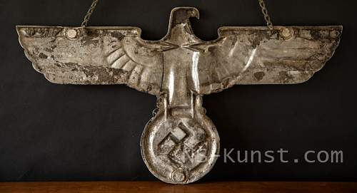 Click image for larger version.  Name:third-reich-railroad-eagle-ns-kunst-2.jpg Views:951 Size:177.8 KB ID:793764