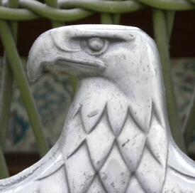 railway eagle good or bad ??