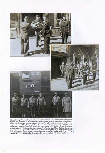 Click image for larger version.  Name:c-2 handing over.jpg Views:187 Size:119.1 KB ID:912305
