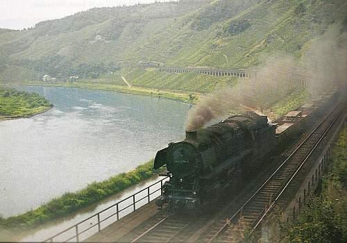 Click image for larger version.  Name:Deutsche Bahn 2.jpg Views:48 Size:204.7 KB ID:959532