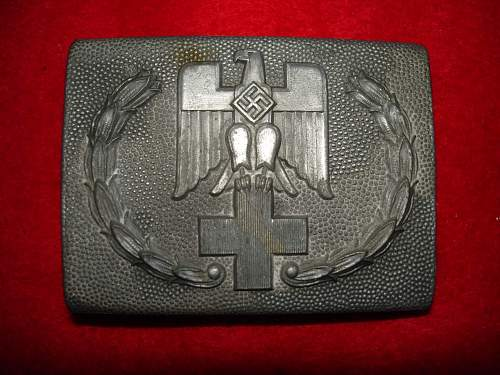 Click image for larger version.  Name:2011buckles 137.jpg Views:94 Size:142.2 KB ID:203227