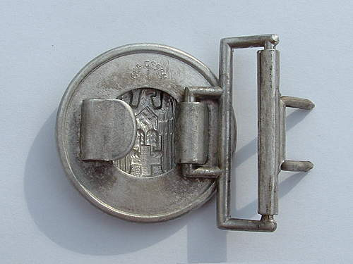Click image for larger version.  Name:new buckles 018.jpg Views:116 Size:97.5 KB ID:373208