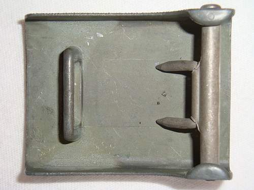Click image for larger version.  Name:1938 Pattern DRK Injection-Molded Zinc 2.jpg Views:155 Size:224.5 KB ID:529519