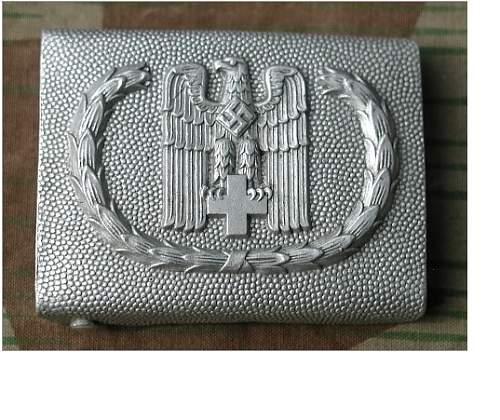 Click image for larger version.  Name:fake DRK 1.jpg Views:41 Size:106.2 KB ID:957851