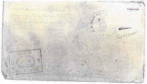 Click image for larger version.  Name:Envelope.JPG Views:85 Size:111.8 KB ID:100614