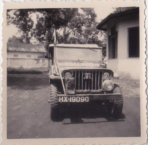 Click image for larger version.  Name:knil-kl jeep holland.jpg Views:40 Size:43.0 KB ID:1010717