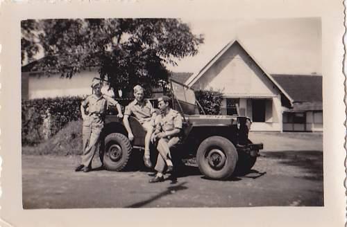 Click image for larger version.  Name:knil-kl officieren jeep 1.jpg Views:34 Size:41.5 KB ID:1010718