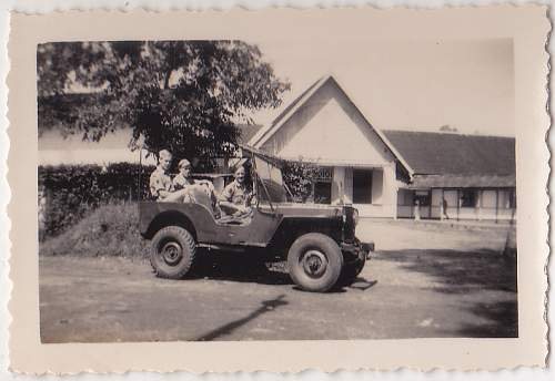 Click image for larger version.  Name:knil-kl officieren jeep 2.jpg Views:34 Size:41.1 KB ID:1010719