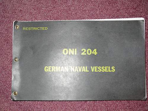 Click image for larger version.  Name:WWII Navy 001.jpg Views:100 Size:243.0 KB ID:102556