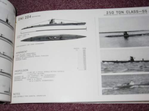 Click image for larger version.  Name:WWII Navy 008.jpg Views:123 Size:219.8 KB ID:102558
