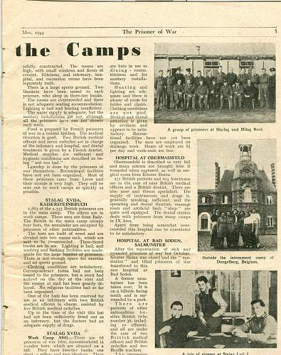Click image for larger version.  Name:News of the camps.jpg Views:549 Size:253.6 KB ID:103353