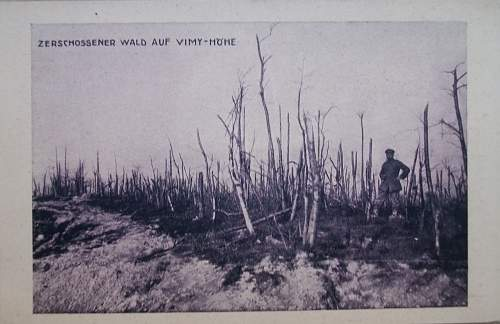 Click image for larger version.  Name:Vimy1.jpg Views:5 Size:183.4 KB ID:1064760