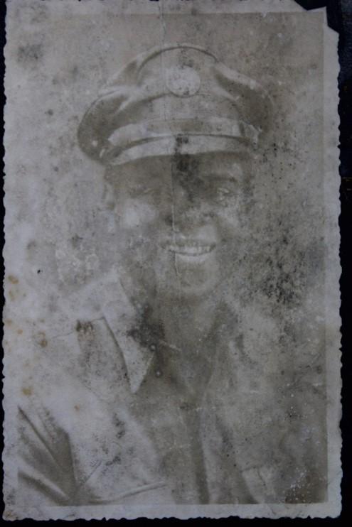 Militaria  Sõja ajaloo portaal  WW2 history forum and