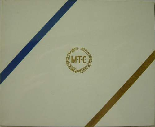 Click image for larger version.  Name:MTC Cards 001.jpg Views:106 Size:158.2 KB ID:112233