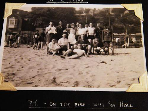 Click image for larger version.  Name:ww2 family pics 007.jpg Views:110 Size:231.0 KB ID:121350