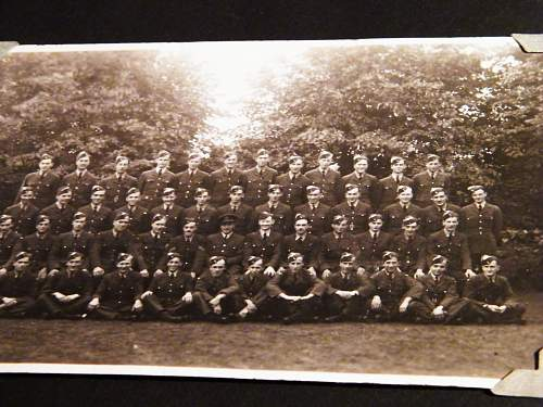 Click image for larger version.  Name:ww2 family pics 008.jpg Views:115 Size:244.7 KB ID:121351