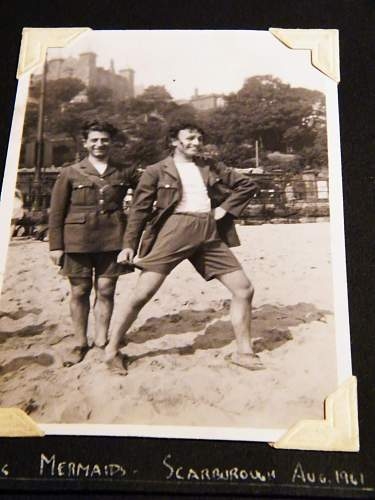 Click image for larger version.  Name:ww2 family pics 010.jpg Views:100 Size:229.1 KB ID:121352
