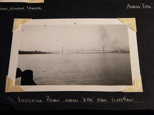 Click image for larger version.  Name:ww2 family pics 013.jpg Views:111 Size:219.8 KB ID:121355