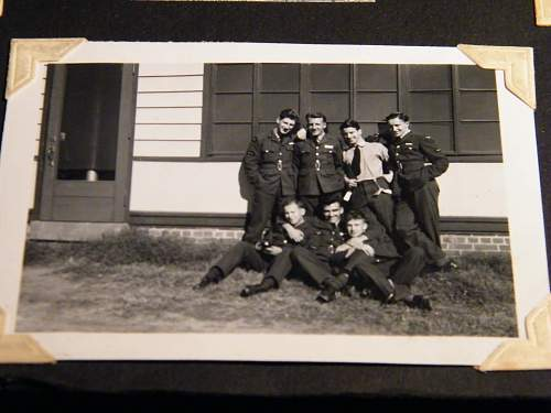 Click image for larger version.  Name:ww2 family pics 015.jpg Views:90 Size:225.8 KB ID:121357